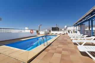 Hotel Condal - Costa Blanca & Costa Calida