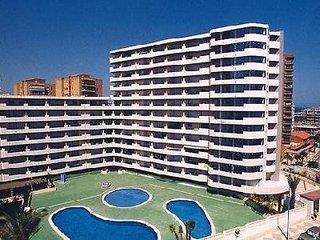AR Turquesa Beach Appartements - Costa Blanca & Costa Calida