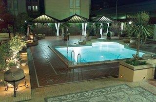 Hotel saray 4 sterne hotel in granada neckermann reisen - Restaurante oryza granada ...