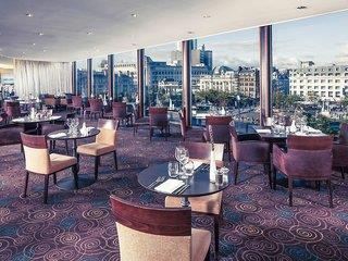 Mercure Manchester Piccadilly - Mittel- & Nordengland
