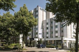 Galerie Design Hotel Bonn - Nordrhein-Westfalen