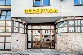 GHOTEL hotel & living München City - München