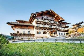 Almresort Katschberg - Lärchenhof - Kärnten