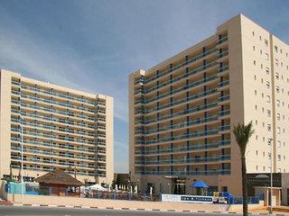 Europa House Sun Beach - Costa Blanca & Costa Calida