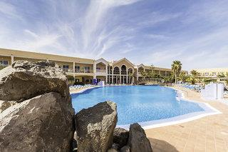 Cotillo Beach - Fuerteventura