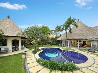 The Villas Bali Hotel & Spa - Indonesien: Bali