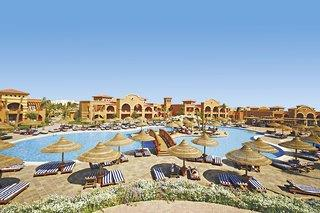 Sea Gardens Resort - Sharm el Sheikh / Nuweiba / Taba