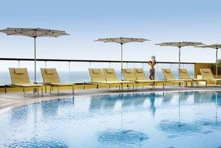 Amwaj Rotana - JBR - Dubai