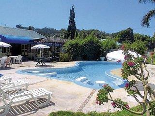 Toby's Resort - Jamaika