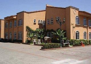 Casa Conde Hotel & Suites - Costa Rica