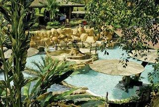 Los Lagos - Costa Rica
