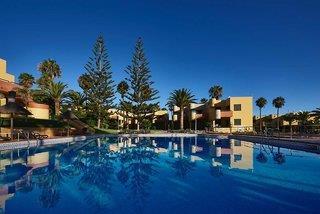 Atlantic Garden - Fuerteventura