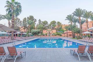 LABRANDA Idrissides Premium Club demnächst LABRANDA Rose - Marokko - Marrakesch