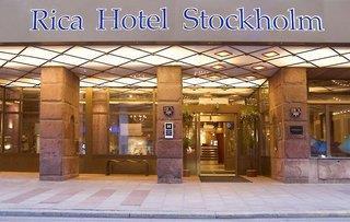 boutique hotels stockholm hotels mit charme bei fti. Black Bedroom Furniture Sets. Home Design Ideas