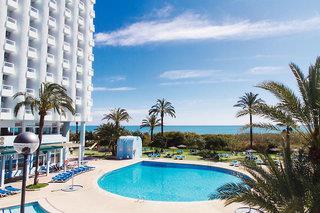 Hotel Playas de Guardamar - Costa Blanca & Costa Calida