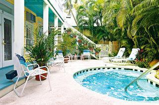 Heron House Court - Florida Südspitze