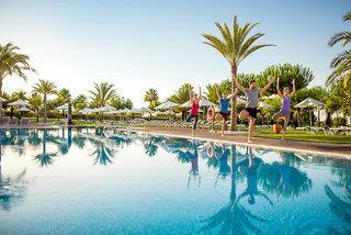 ROBINSON Club Quinta Da Ria - Faro & Algarve