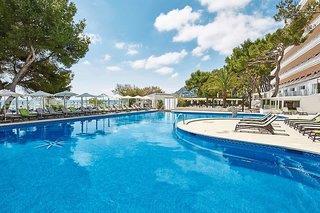 Universal Hotel Laguna - Mallorca