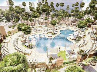 Hard Rock Hotel & Casino - Nevada