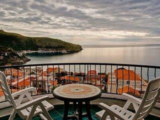 Best Western Hotel La Conchiglia - Neapel & Umgebung