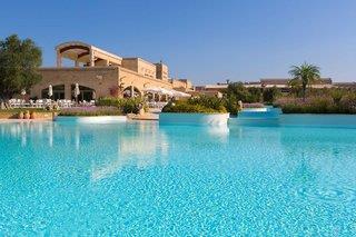 Vivosa Apulia Resort - Apulien