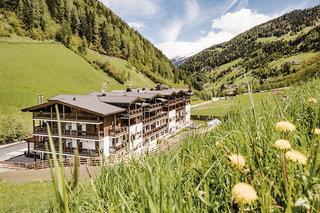 Almina Family & Spa - Trentino & Südtirol