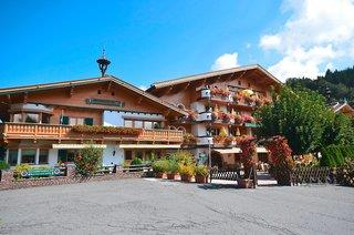 Furtherwirt - Tirol - Innsbruck, Mittel- und Nordtirol