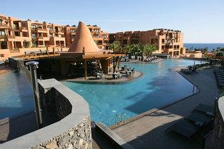 Sandos San Blas Nature Resort & Golf - Teneriffa