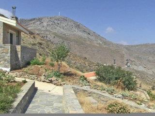 Aetovigla Houses - Kreta