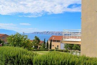Novi Spa Hotels & Resort - Kroatien: Kvarner Bucht