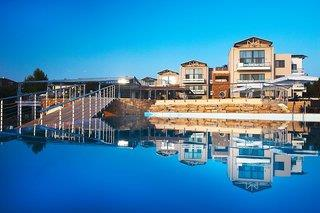 Istion Club & Spa - Chalkidiki