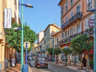 Pierre & Vacances Residence Les Citronniers - Côte d'Azur