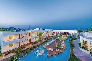 Afandou Bay Resort Suites - Rhodos
