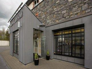 Killarney Court - Irland
