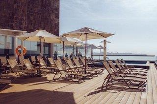 Suites Del Mar - Costa Blanca & Costa Calida