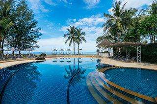 Khao Lak Emerald Beach Resort & Spa - Thailand: Khao Lak & Umgebung