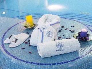 Grand Hotel Duca d'Este - Rom & Umgebung