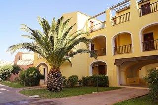 Residence Stintino Country Paradise - Sardinien