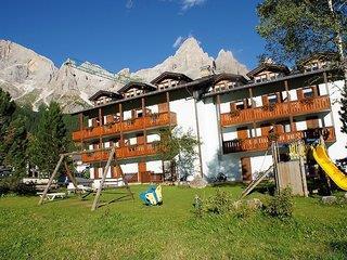 Relais Club Residence - Trentino & Südtirol