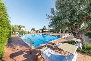 Villa Favorita - Sizilien