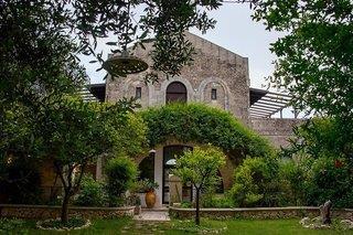 Gattamora Masseria - Apulien