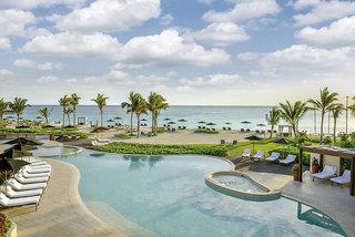 Rosewood Mayakoba - Mexiko: Yucatan / Cancun