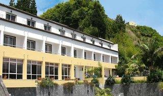 Residencial Vista Do Vale - Azoren