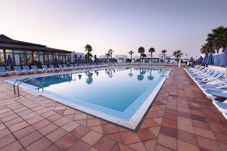 Vik Club Coral Beach - Lanzarote