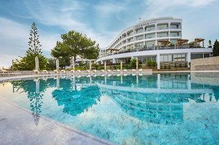 Malpas Hotel & Casino - Nordzypern