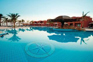 SENTIDO Oriental Dream Resort - Marsa Alam & Quseir