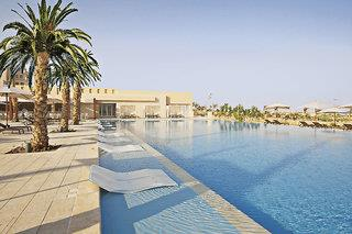 Hotelfoto Jaz Makadi Golf & Spa