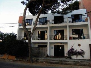 Simbad - Mallorca