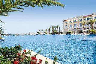 SENSIMAR Premier Le Reve - Hurghada & Safaga