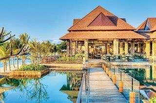 The Westin Turtle Bay Resort & Spa Mauritius - Mauritius